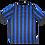 Thumbnail: Inter de Milão 2011 Home P