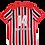 Thumbnail: São Paulo 2017 Away Lucas Pratto