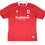 Thumbnail: Middlesbrough 2007 Home