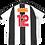 Thumbnail: Atlético MG 2011 Home #12