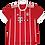 Thumbnail: Bayern Munique 2017 Home
