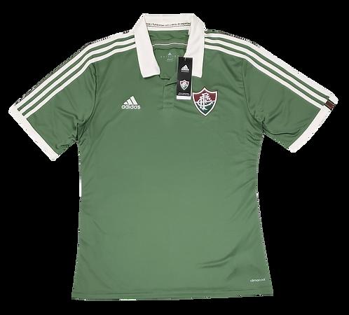 Fluminense 2015 Third