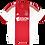 Thumbnail: Ajax 2013 Home
