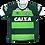 Thumbnail: Chapecoense 2015 Third