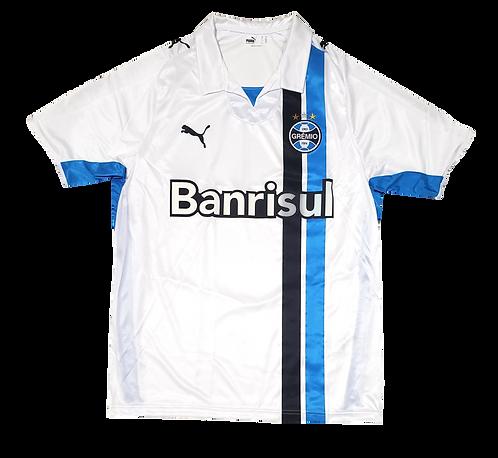 Grêmio 2008 Away