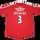 Thumbnail: Benfica 2007 Home