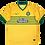Thumbnail: Celtic 2013 Away