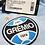 Thumbnail: Grêmio 2017 Away
