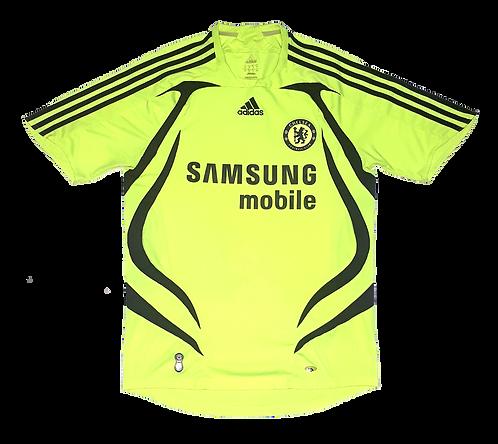 Chelsea 2007 Away G