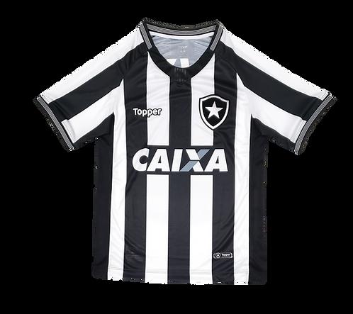 Botafogo 2018 Home G