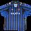 Thumbnail: Club Brugge 2007 Home #16 Elrio