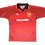 Thumbnail: Manchester United 1994 Home