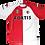 Thumbnail: Feyenoord 2004 Home