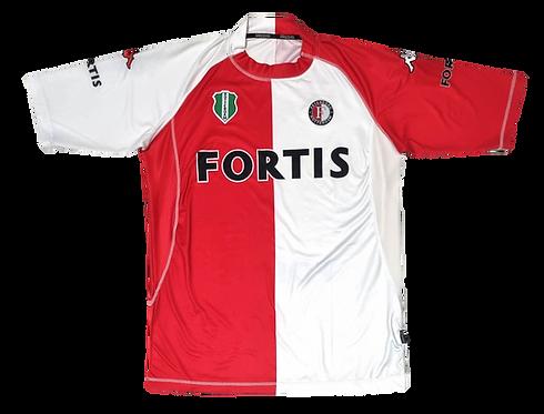 Feyenoord 2004 Home