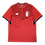 Thumbnail: Lille 2017 Home