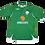Thumbnail: Irlanda 2006 Home