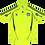 Thumbnail: Palmeiras 2008 Third