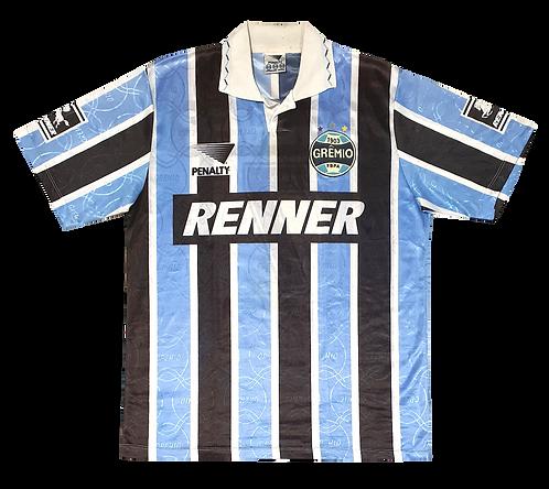 Grêmio 1995 Home #7