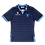 Thumbnail: Lazio 2013 Third Jogador