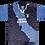 Thumbnail: Lazio 1994 Away