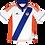Thumbnail: Albirex Niigata 2012 Away