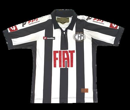 Atlético MG 2008 Home Centenário