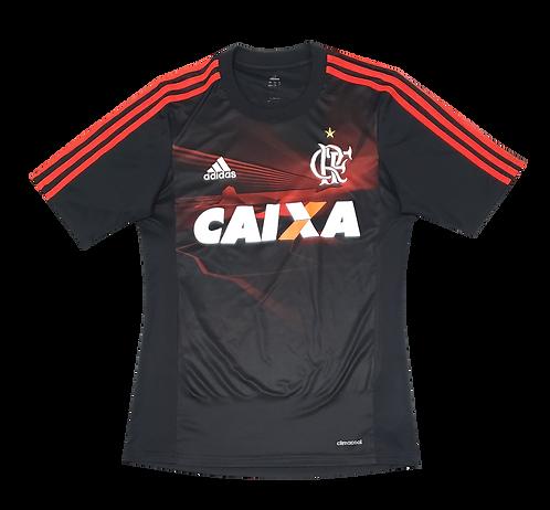 Flamengo 2013 Third