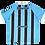 Thumbnail: Grêmio 2012 Home