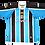 Thumbnail: Grêmio 2003 Home Centenário