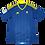 Thumbnail: Celta de Vigo 2016 Away