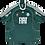Thumbnail: Palmeiras 2008 Home #30 Ortigoza