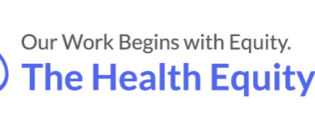 Health Equity Warrior Resource Update January 2021
