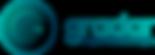 gradar_logo_big - small.png