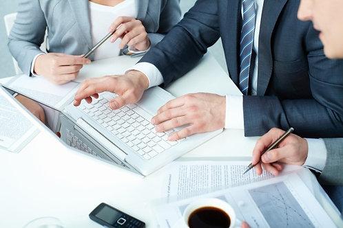 Digital Transformation:  Cultivating Elastic HR