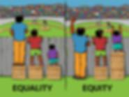 IISC_EqualityEquity.jpg