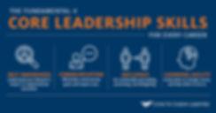 fundamental-4-leadership-skills-infograp