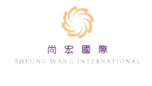 logo_sheung_wang-removebg-preview.png