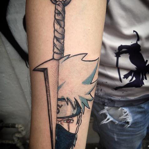 boon_tattoo (4).jpeg