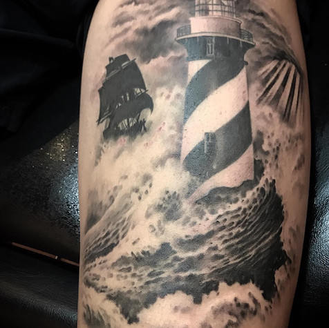 joseph_tattoo (3).JPG