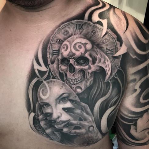 joseph_tattoo (5).JPG