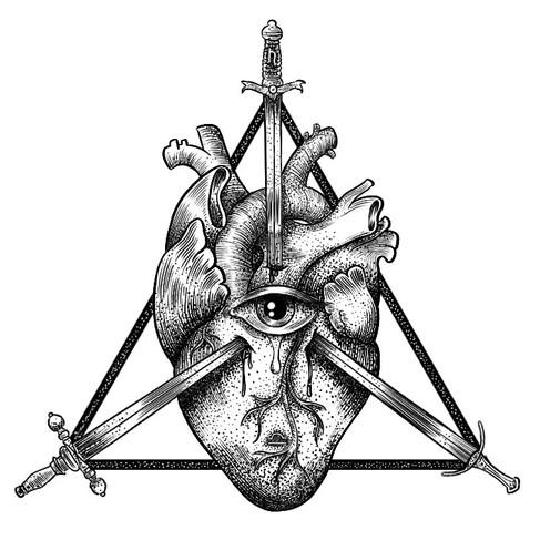 brenna_tattoo (6).jpg