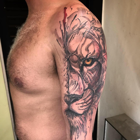 joseph_tattoo (4).JPG