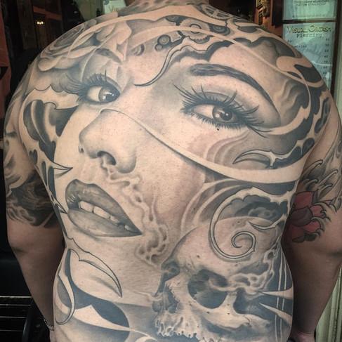 joseph_tattoo (2).JPG