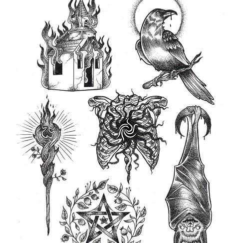 brenna_tattoo (5).jpg