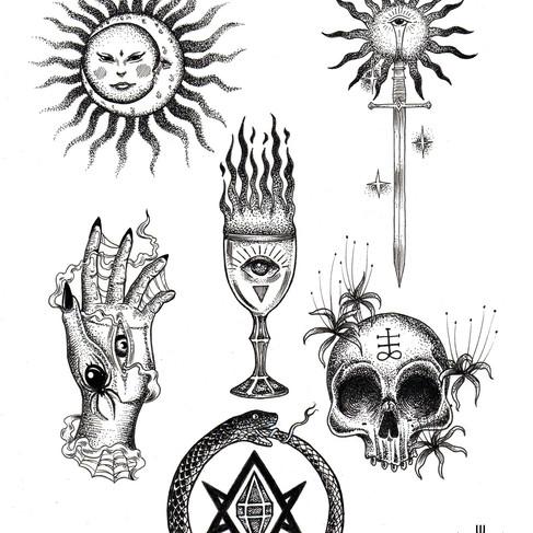 brenna_tattoo (1).jpeg