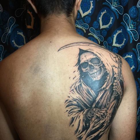 boon_tattoo (7).jpeg