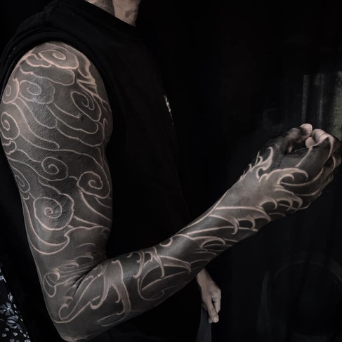joseph_tattoo (7).JPG