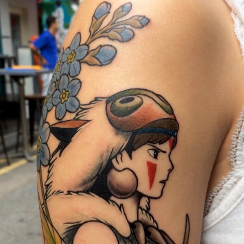 bobo_tattoo (4).jpeg