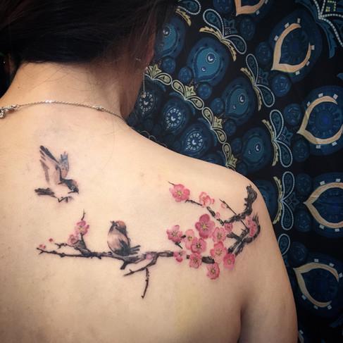 boon_tattoo (2).jpeg