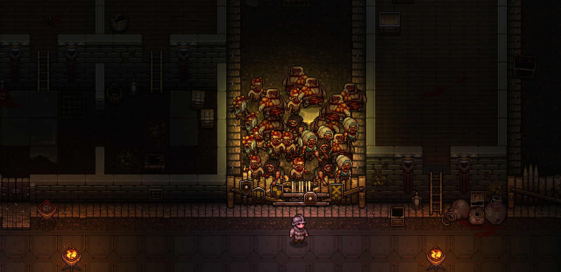 Before the Dawn_sc1_Hordes.png
